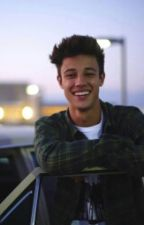 Il mio fratellastro. ||Cameron Dallas|| by robertaoned