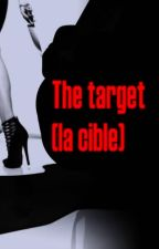 The Target (La Cible) by Scoualalla