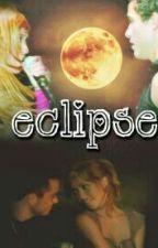 Eclipse by aynarri