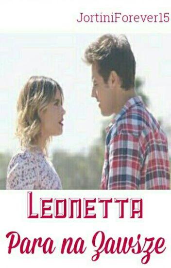 Leonetta - para na zawsze