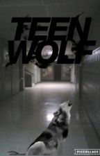 {1}What happened (teen wolf) <|unedited|> by shadowwolfxfanfics