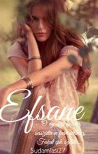 Efsane #Garcia2016 by sudamlasi27
