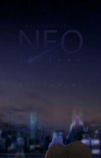 Inazuma Eleven GO! | Neo Fortune . . . イナズマ イレブン GO! |ネオ幸運
