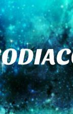 Zodiaco El Internado De Los Signos. by DARCKZODIAC