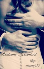 Restami Accanto 2 by mame971