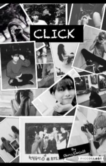 Click • Kim Taehyung •