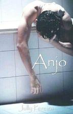 Anjo by jully_pereira