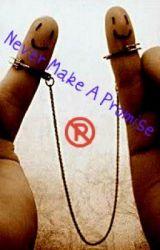 Never Make A Promise by allise_K