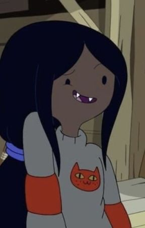 Dear White People by anjaniquee