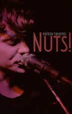 Nuts! by Ray_Tavares