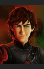 Arranged Marriage (Hiccup x Reader) HTTYD by Amatarasu16