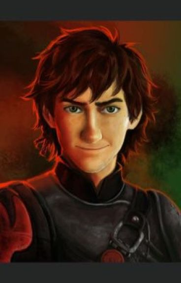 Arranged Marriage (Hiccup x Reader) HTTYD