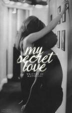 My Secret Love by mature101