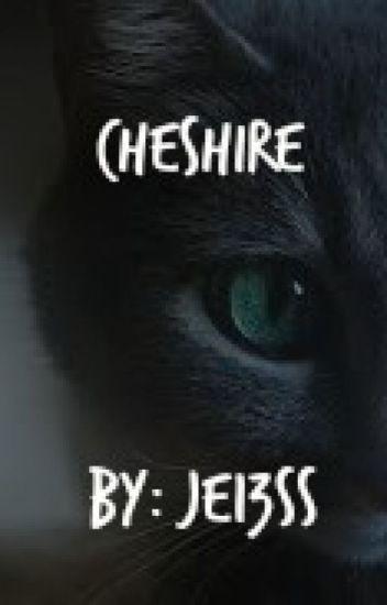Cheshire: An Avengers Fan Fiction