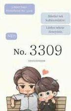 No.3309 by Cesear