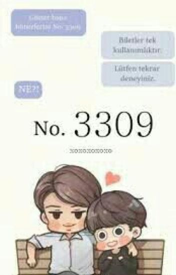 No.3309