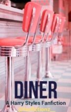 Diner || h.s. (italian translation) by heisjustaboy