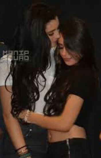 One-Shot (Camren)