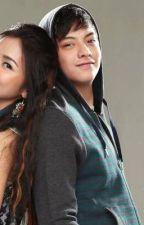 Tagalog Sad Love Story :) by JhonaMarieLopez