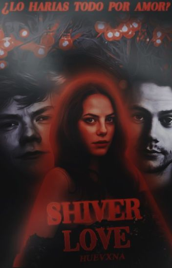Shiver Love (Zodiac)