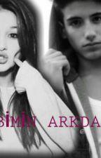 Aşık kolay degil xd by SemanurKaymcak