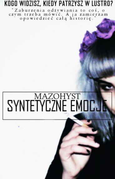 Syntetyczne emocje