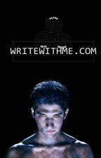 Writewithme.com by hiwolf97