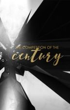 The Competition Of The Century by WriterAwards