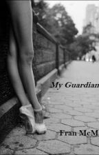 My Guardian Angel by fran-is-a-writer
