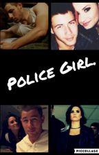 Police Girl [d.l] by luvmynicholas