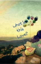 What is this love by tataclar