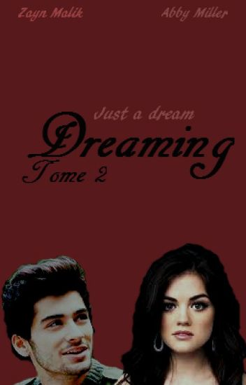Dreaming - Tome 2