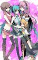 Yuri Club! by -Otaku_Insanity-