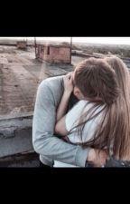 Resta qui con me. by _Valenji_