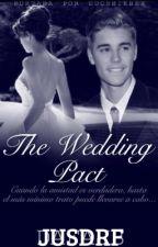 The Wedding Pact «J.B.» by JusDrf