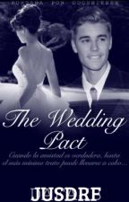 The Wedding Pact «J.B.» by JusDrf