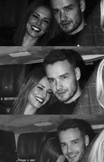 Cheryl and Liam - Always
