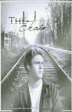 The Train ❀ Niam [BXB] |✔| by -NiamsDirection-