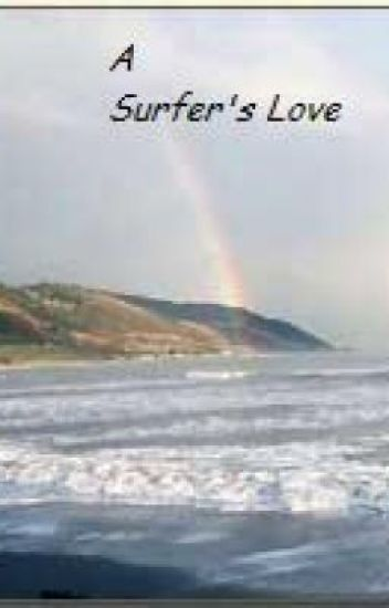 A Surfer's Love