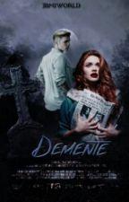Demente J.B. by B-Biizzle