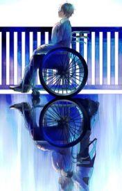 paraplegic...or not by vongolagirl