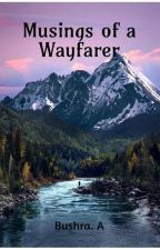 From, Deep Within by crazyme_97