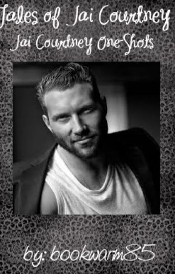 Tales of Jai Courtney