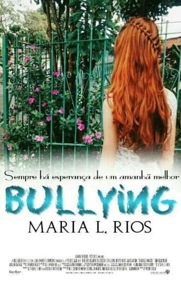 Bullying [#WattysJusto]