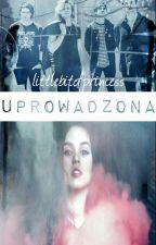Uprowadzona | 5SOS | by littlebitofprincess