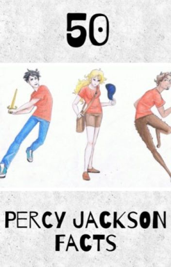 Just a bunch of random oneshots 14 percy jackson quotes