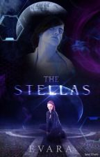 The Stellas by BananaBam03