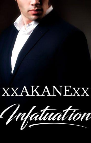 Infatuation (Published)