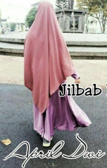 Jilbab Ku