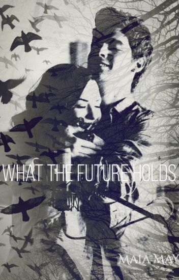 What The Future Holds [JEMI]